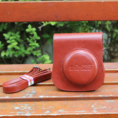Shoulder Bag Insert Case for Instax Mini 25