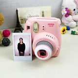 Caiul Color Filter Close-Up Lens for Fujifilm Instax Mini 8 /7S /Hello Kitty