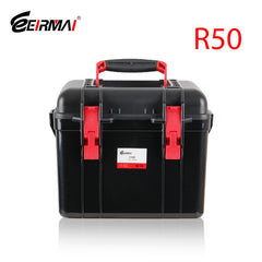 Eirmai R50 Dry Box with Dehumidifier