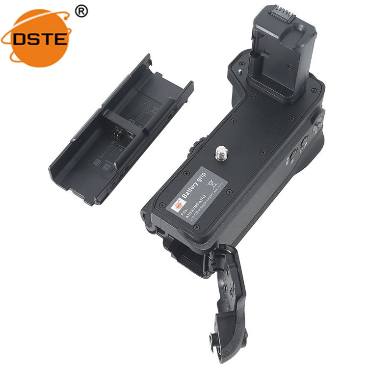 DSTE VG-C2EM Battery Grip for Sony A7 II and A7R II A7M II
