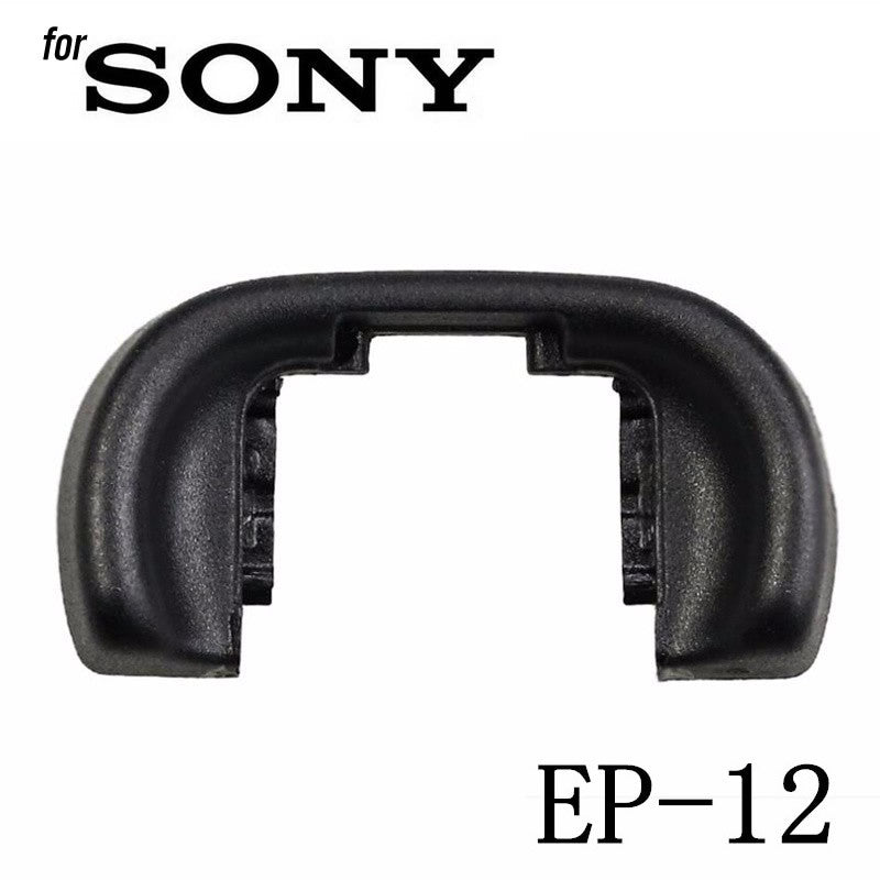 FDA-EP12 Eyepiece for Sony A33 A55 A57 A58 A65 A77