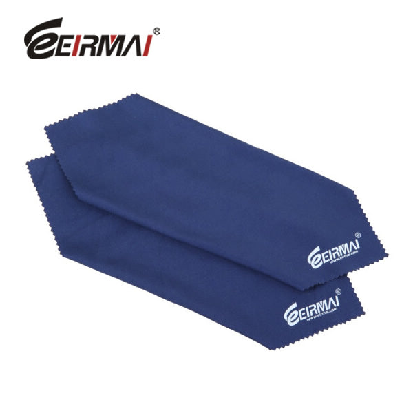 Eirmai LC-303 Lens Cleaning Cloth