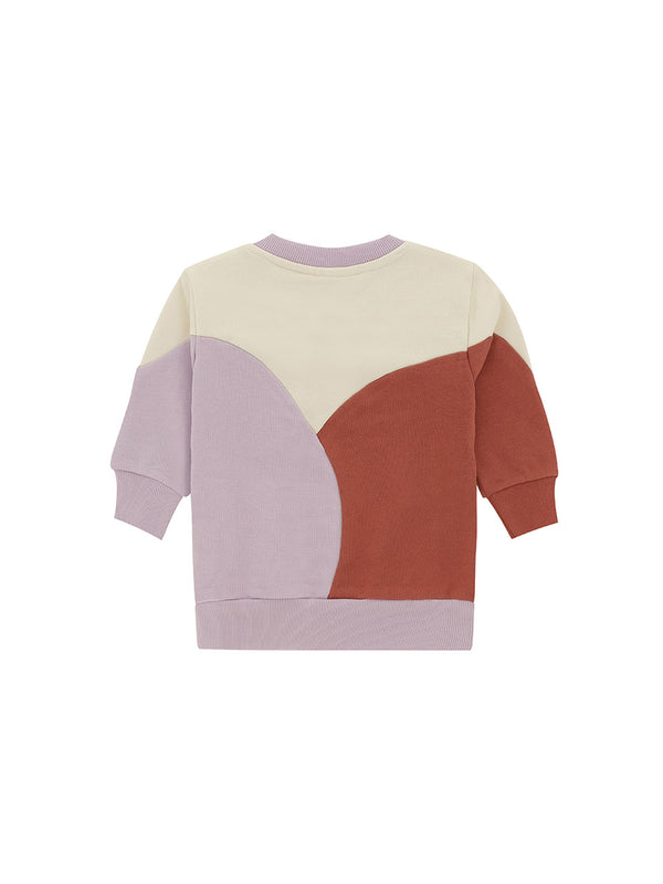 Soft Gallery sweatshirt