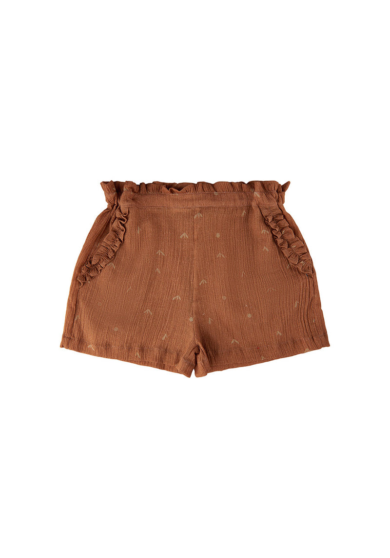 Shorts fra Soft Gallery - Helina Shorts