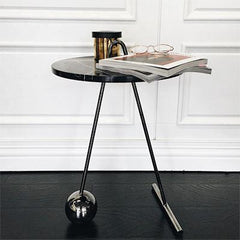 ANCHOR SIDE TABLE