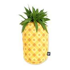 PINEAPPLE CUSHION - iDecorate