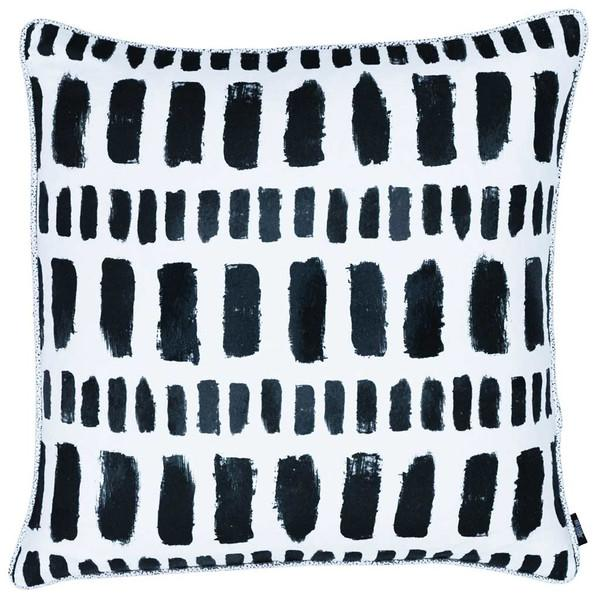 MINIMAL SPIRIT  CUSHION