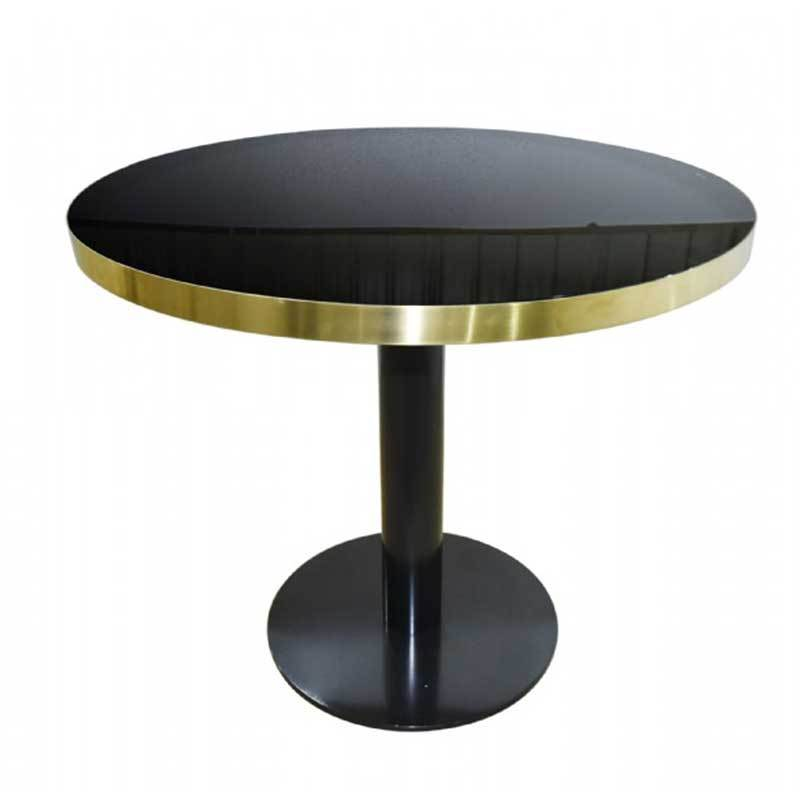 PIPPA DINING TABLE