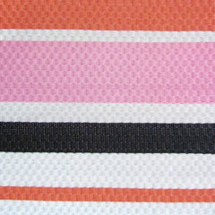 COLOURED BON BON OUTDOOR MAT - iDecorate