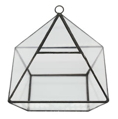 TABLE CUT TERRARIUM - iDecorate