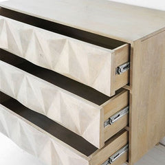 OSAKA CHEST OF DRAWERS