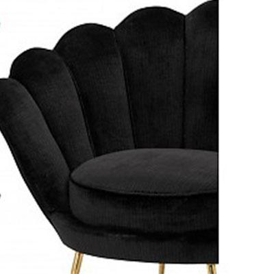 MOULIN ARMCHAIR