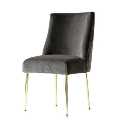 MIRA DINING CHAIR