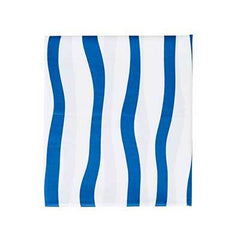 NAVY STRIPE SHEET