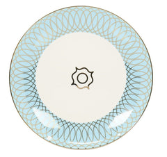 Wonderland Dinner Set - iDecorate