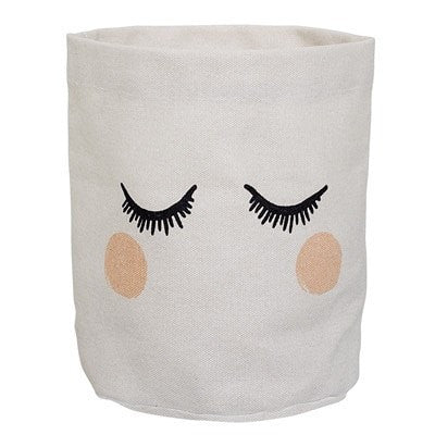 ROSY STORAGE BAG