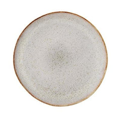 SANDRINE DINNER PLATE - iDecorate