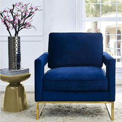 LONDON ARMCHAIR