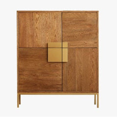 BONNER SIDEBOARD
