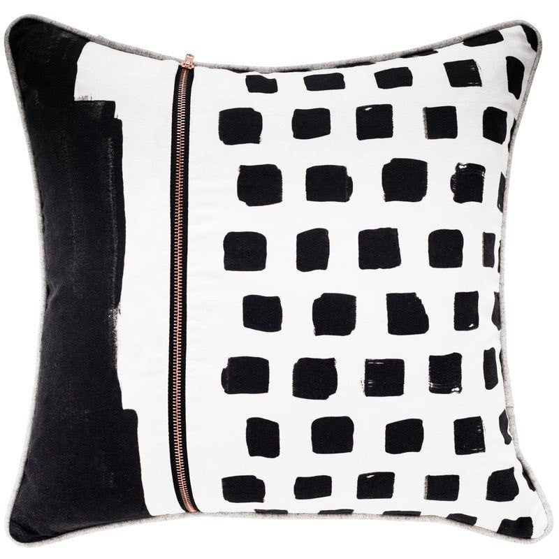 ANOTHER LOVE CUSHION