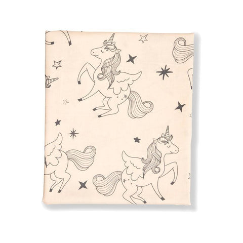UNICORN SHEET
