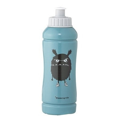 MONSTER WATER BOTTLE