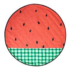 WATERMELON PLAYMAT