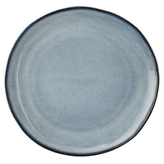 SANDRINE SALAD PLATE - iDecorate