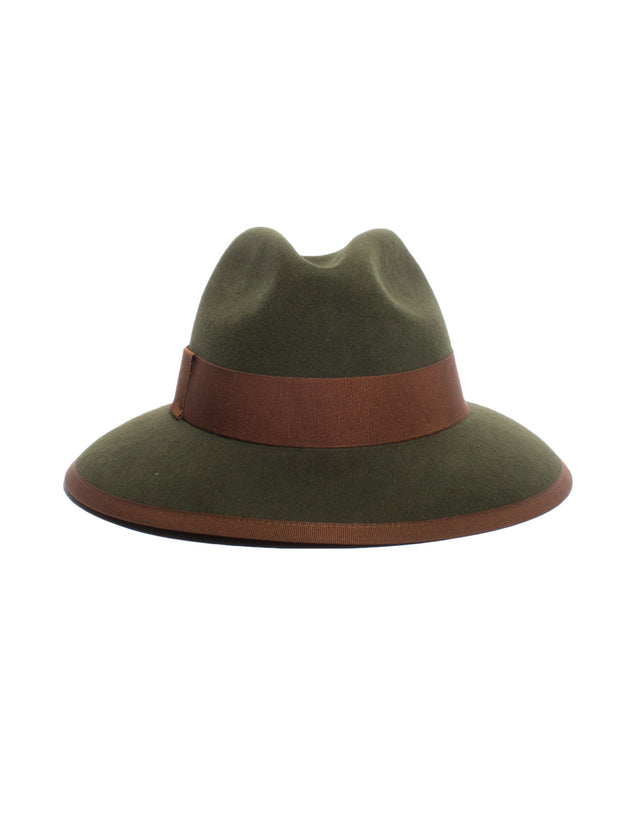 ETHICAL FASHION, CRAFTSMANSHIP, SUSTAINABLE FASHION, TRADITIONAL FASHION, ETHNIC FASHION, BOHEMIAN FASHION, MODA ETICA, MODA SOSTENIBILE, TECNICHE ARTIGIANALI, MODA TRADIZIONALE, MODA ETNICA, VESTITI BOHEMIAN, MADE IN ITALY, CAPPELLO DI FELTRO, FEDORA, FELT HAT, MONTAPPONE, WINTER HAT, CAPPELLO INVERNALE, CAPPELLO A TESA LARGA, BORSALINO, FELTRO DI LANA, TRADITIONAL HAT, CAPPELLO TRADIZIONALE, WATER REPELLANT HAT, CRUSHABLE HAT