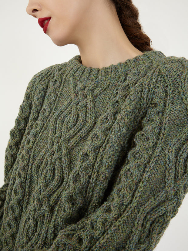 aran sweter, fisherman sweater, handknitted, handmade, wool, traditional sweater, golf aran, fatto a mano, lana, golf tadzionale, maglione tradizionale