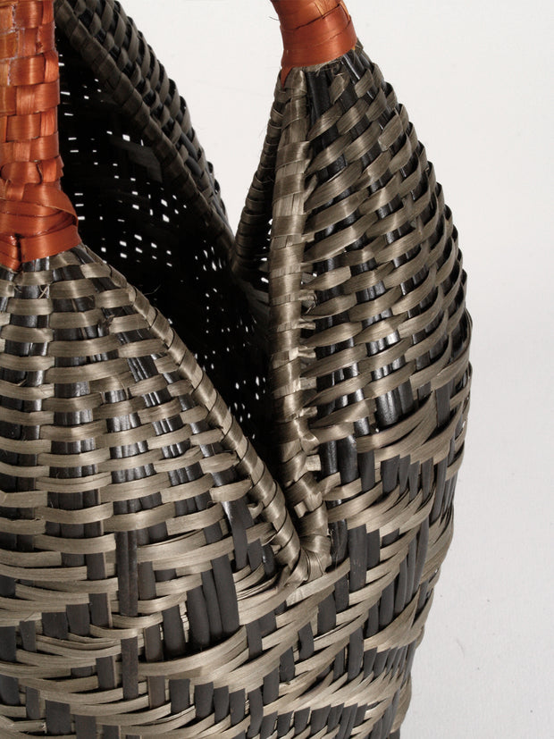 ETHICAL FASHION, CRAFTSMANSHIP, SUSTAINABLE FASHION, TRADITIONAL FASHION, ETHNIC FASHION, BOHEMIAN FASHION, MODA ETICA, MODA SOSTENIBILE, TECNICHE ARTIGIANALI, MODA TRADIZIONALE, MODA ETNICA, BOHEMIAN BAG, MADE IN COLOMBIA, HANDMADE IN COLOMBIA, BORSA DI PAGLIA, CESTO DI PALIA, STRA BAG, STRAW BASKET, TETERO BASKET, CUATRO TETAS BASKET, CUATRO TETAS, SUMMER BAG, tetera basket, canasta cuatro tetas, chocolatillo straw