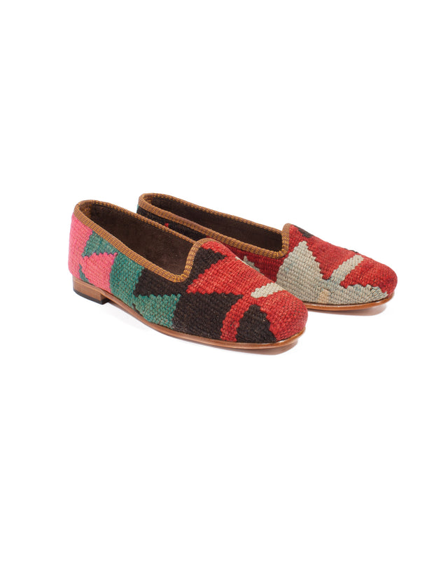 handmade in Turkey, turkish kilim slippers, kilim shoes, handmade, traditional kilim shoes, wool slippers, wool kilim, kilim carpet, handmade shoes, bohemian shoes, ETHICAL FASHION, VESTITI BOHEMIAN, tappeto kilim