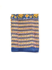 Indian cotton sarong