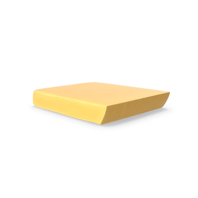 51150 - Smoke Cheddar Cheese (200g) - Swiss Butchery | A Cut Above | Premium Butchers Since 1994