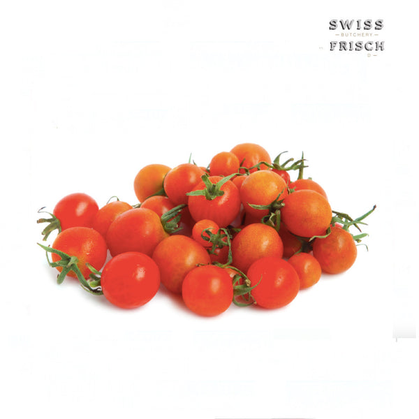 TH Red Cherry Tomato