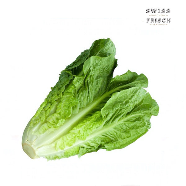 TH Cos Lettuce