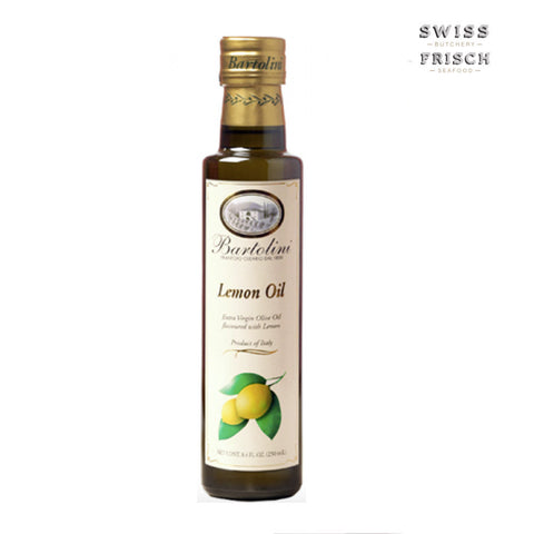 Bartolini Lemon Oil