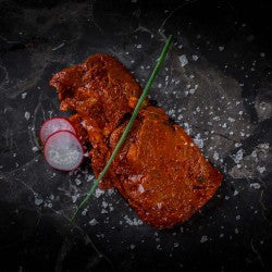 Paprika F/R Pork Neck