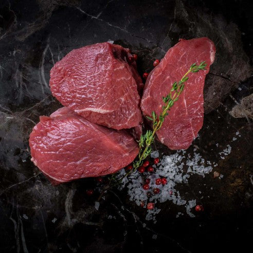 Au Beef For Stewing - Swiss Butchery | A Cut Above | Premium Butchers Since 1994