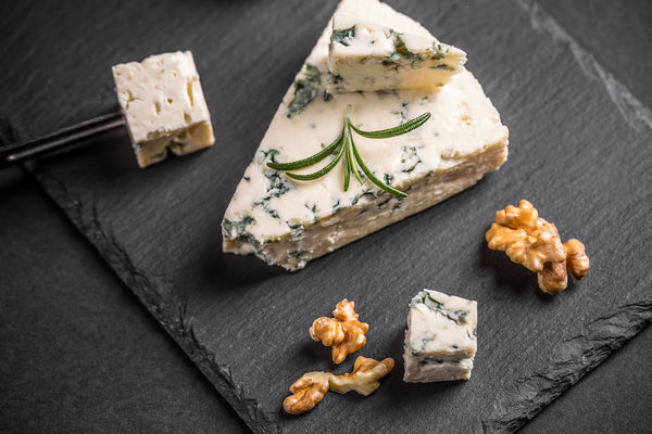 51041 - Gorgonzola Cheese (200G)