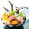 56. SASHIMI SET A - Swiss Butchery | A Cut Above | Premium Butchers Since 1994