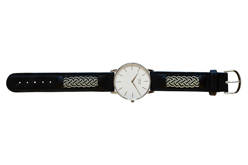 Margaryd Watch Band