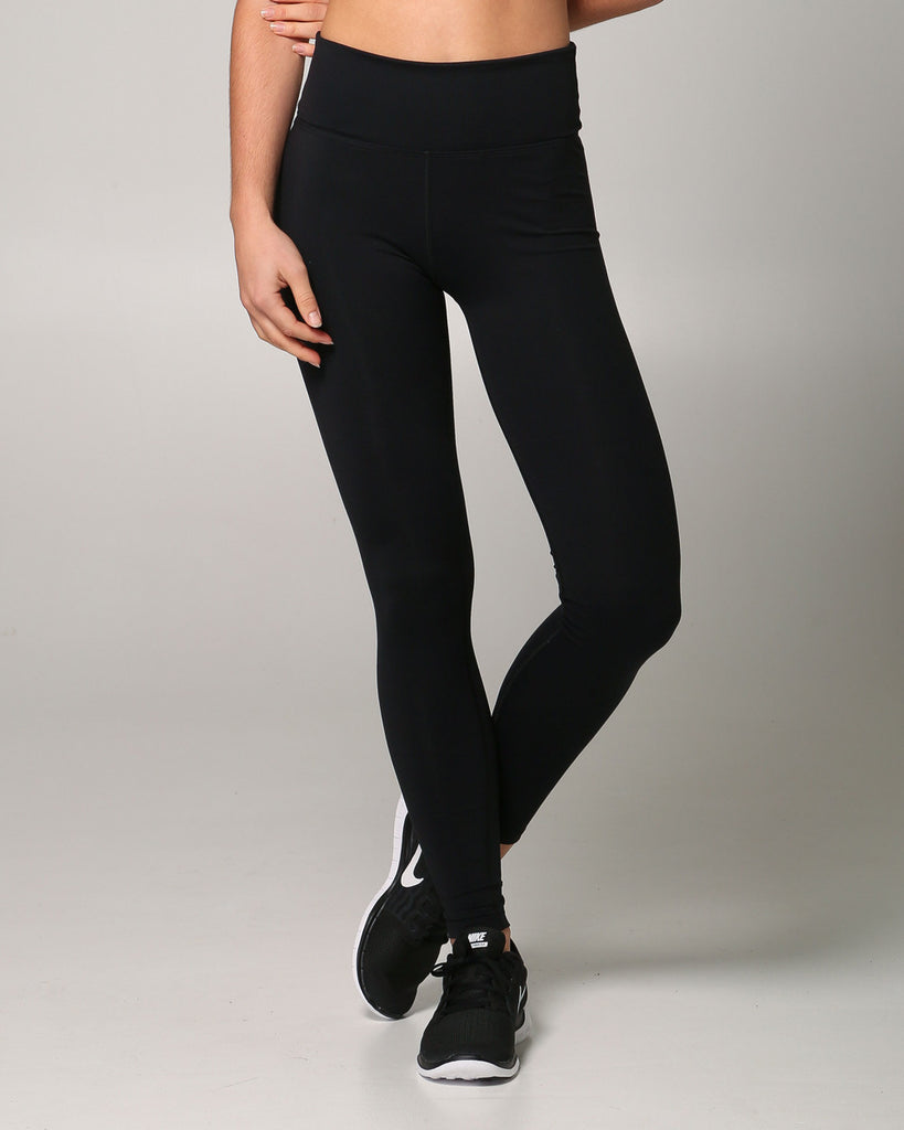 Womens Everyday Tights, view: front