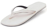 Sea Salt ESSNTLS Flip Flops