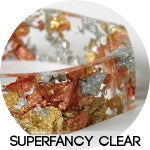 SuperFancy Clear