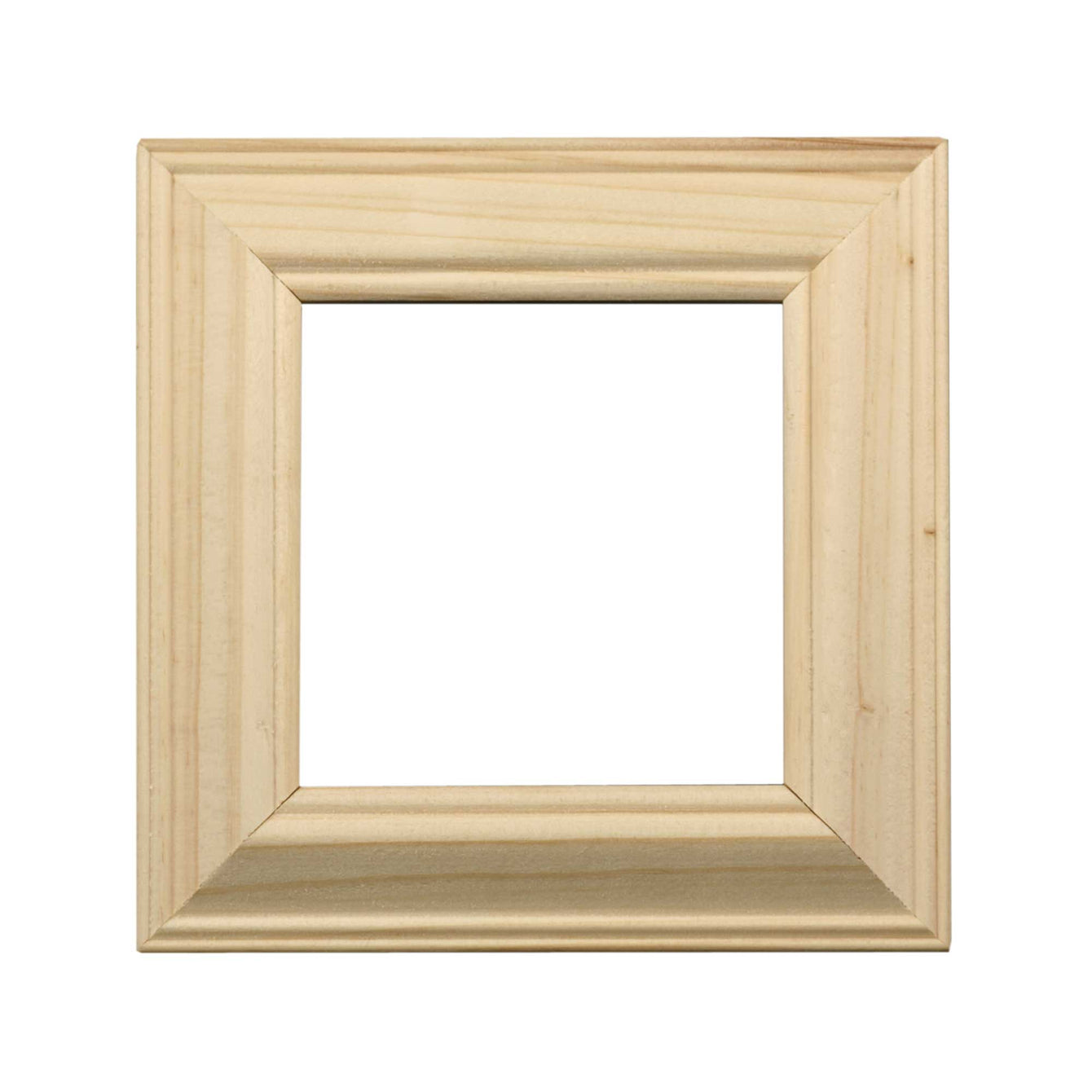 ElekTek Switch Surround Ovolo Frame Cover Finger Plate Pine Shades Old Varnished Pine