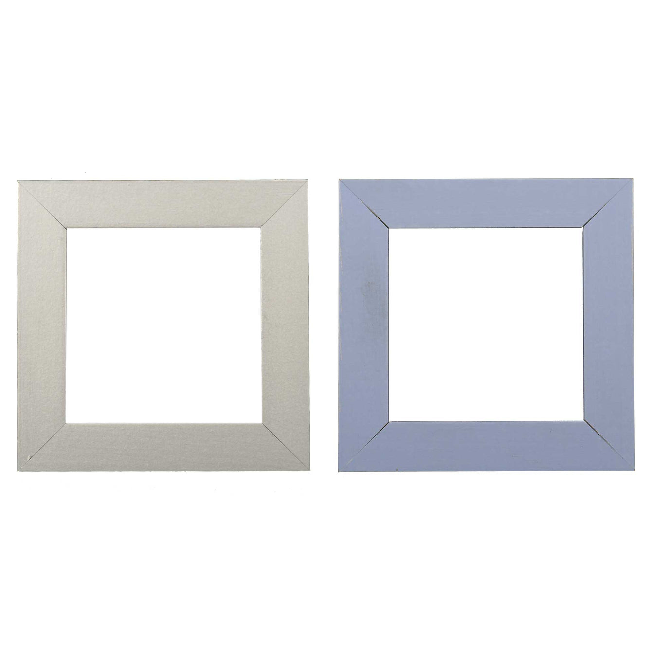 ElekTek Switch Surround Quadrant Frame Cover Finger Plate Primed Ready To Paint - Buy It Better Green Primer Ready