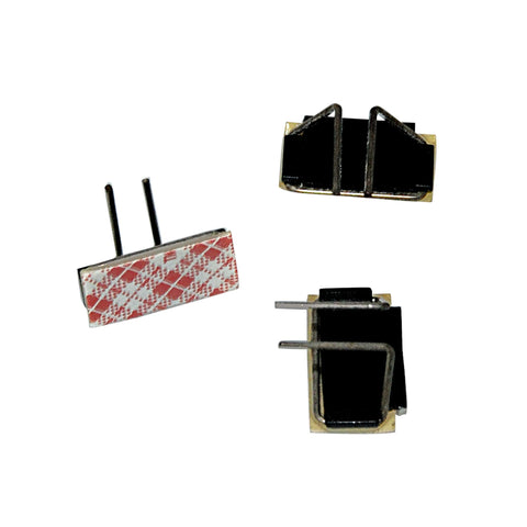 Convert-a-switch Toggle Adaptor 3 Pack