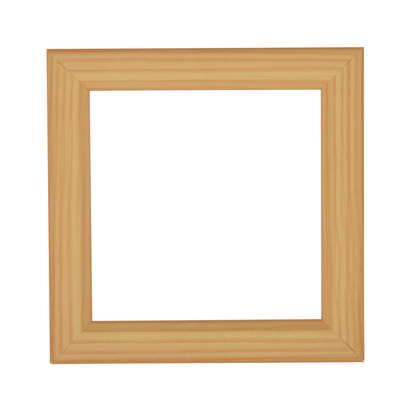 ElekTek Switch Surround Rivoli Frame Cover Finger Plate Colours - Buy It Better Satin White
