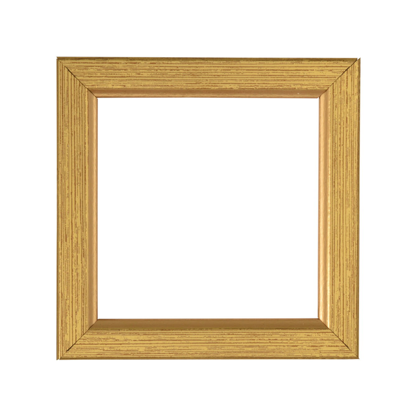 ElekTek Switch Surround Rivoli Frame Cover Finger Plate Colours - Buy It Better Pine Effect